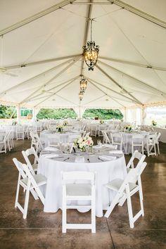 Elegant South Carolina Wedding  Wedding Real Weddings Photos on WeddingWire