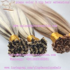 Tape Hair Extensions Factory,more than 10 years experiences,use professional workers to produce ,fast delivery,many stock tape hair extensions ready to ship Keratin Hair Extensions, Hair Extensions For Sale, Human Hair Extensions, Hair Products, Pure Products, Chinese Herbs, Hair Salons, Qingdao, Peruvian Hair