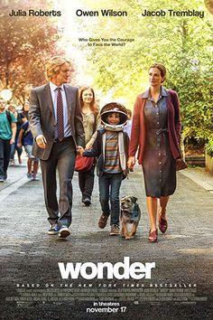 Mucize - Wonder türkçe altyazılı izle, Mucize - Wonder filmini hemen izle, Mucize - Wonder tek part izle, Mucize - Wonder direk izle, Mucize - Wonder fullhdfilmizle, Mucize - Wonder 720pizle, Mucize - Wonder hdfilmsitesi, Mucize - Wonder online izle, Mucize - Wonder 2017 izle #wonder #movie 2018 #freemovies