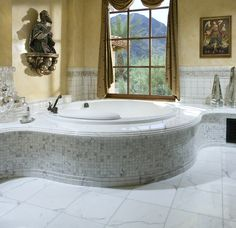 1000 images about bathroom tile inspiration on