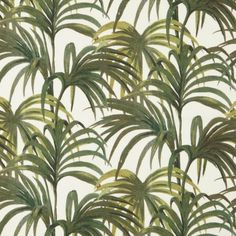 We love the palm print notebooks from House of Hackney.  £22