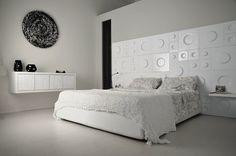 © Andretto Design