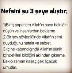 #Allah #Ayet #Hadis #HzMuhammedSav #İbretlikHikayeler #islam #KuranıKerim #Namaz #ÖzlüSözler #Sözler   Ayet Hadis Dua En Güzel Özlü Sözler İbretlik Hikayeler   www.insanpsikolojisi.net