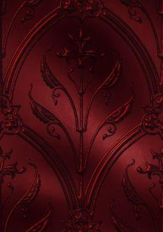 Color Borgoña - Burgundy!!! ♡❊**Have a Good Day**❊ ~ ❤✿❤ ♫ ♥ X ღɱɧღ ❤ ~ Mon 5th Jan 2015
