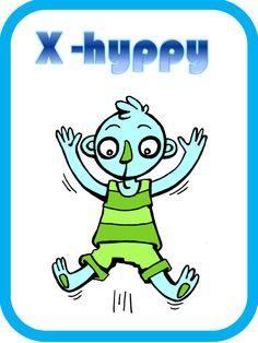 Liikuntavälipalakortit -Vantaan kaupunki Gross Motor, Teaching English, Pre School, Smurfs, Toddlers, Kids, Character, Young Children, Young Children
