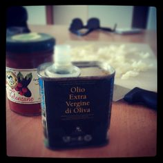 Cooking like a local with our EmiliaRomagna local ingredients - Instagram by @FourJandals.com Adventure Travel Blog