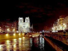 Párizs megér egy misét.