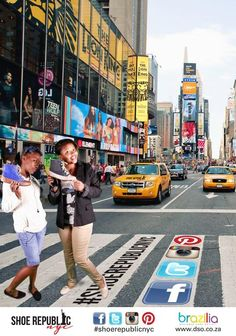 orange hightops with Pumped Up Kicks, High Tops, Times Square, Nyc, Teen, Pumps, September 2013, Twitter, 21st