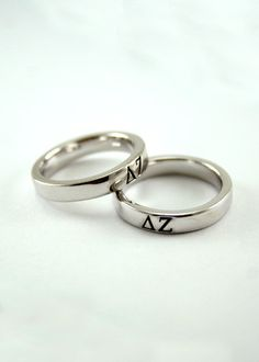 DZ simple ring -- i want!