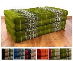 23 best vw ausbau images on pinterest mobile home van living and caravan. Black Bedroom Furniture Sets. Home Design Ideas