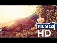 SIEBEN MINUTEN NACH MITTERNACHT Trailer 3 German Deutsch (2016) HD Mehr auf https://www.film.tv/