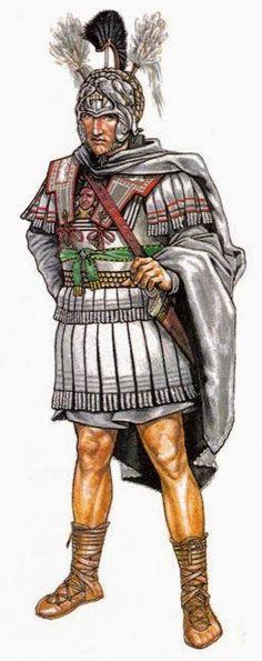 Orden de Batalla. Historia Militar: El Ejército de Alejandro Magno. Alejandro Magno.