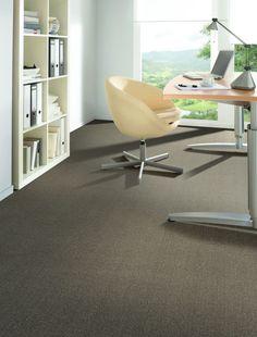 Meer dan 1000 idee n over bruin tapijt op pinterest for Kwantum doetinchem