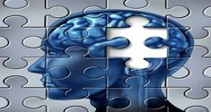 Canadian scientists have made progress toward explaining how brain changes progress from mild cognitive impairment (MCI) to Alzheimer's-type dementia. Understanding this pathway is critical for development of therapies to address Alzheimer's in. Brain Health, Mental Health, Health Facts, How To Fix Depression, Neuroplasticity, Neuroscience, Alzheimer's And Dementia, Dementia Crafts, Alzheimers Activities