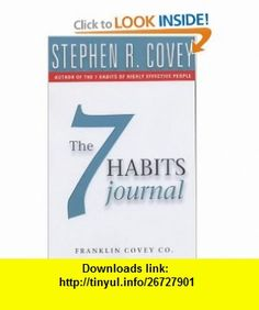 Habit 2 begin with the end in mind audiobook by stephen r. Covey.