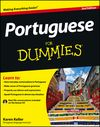 Portuguese For Dummies Cheat Sheet.  Really useful especially for question words