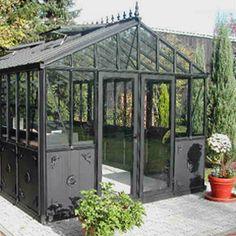 serre-orangerie-aluminium-article