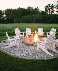 do you want to know how to build a diy outdoor fire pit plans to warm your autumn and make smores find 57 inspiring design ideas in this article - Outdoor Fire Pit Design Ideas