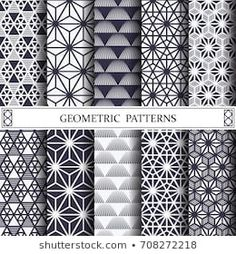 Look for Triangle Geometric Vector Patternpattern Fills Web Stock Images in HD and Mil… Like – diy best tattoo images – Tattoo ideas Grey Tattoo, Lion Tattoo, Tattoo You, Geometric Tattoo Pattern, Geometric Tattoos, Vektor Muster, Black And White Lines, Beste Tattoo, Texture Vector