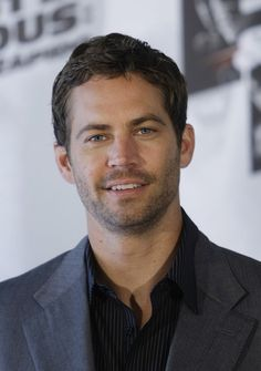 Rip PaulWalker #RememberTheBuster ❤️❤️❤️ Forever in our Hearts