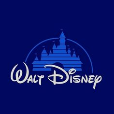 Cool fonts that come from famous titles like Walt Didney, the Beatles album, even Calvin & Hobbes! Walt Disney Movies, Disney Movie Quotes, Disney Cartoons, Disney Art, Alan Turing, Aladdin, Live Action, Famous Castles, Drawing Exercises