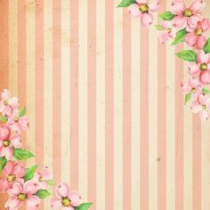 free digital scrapbooking paper by FPTFY 2 by Free Pretty Things For You!, via Flickr