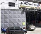TALLER MECANICO JOSGUICAR, C.A  Somos un taller de servicio autorizado Especialistas en Renault   importadores de repuestos de esta prestigiosa marca.  Autopartes   Servicio express   Mecanica en general   Cambio de aceite y filtro   Repuestos Renault  Accesorios Renault    http://www.aiyellow.com/josguicar