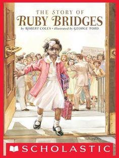 Children's Book #6