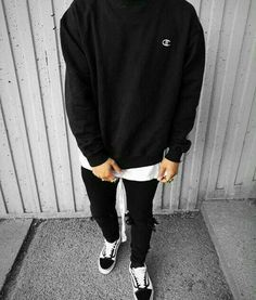 Stylish Mens Outfits, Teen Fashion Outfits, Boy Outfits, Mens Teen Fashion, Guy Fashion, Fashion Guide, Indie Outfits, Grunge Outfits, Fashion Styles