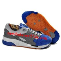 finest selection c53fb 1d634 Great site for inexpensive New Balance Cheap Running Shoes, Nike Shoes Cheap,  Nike Free