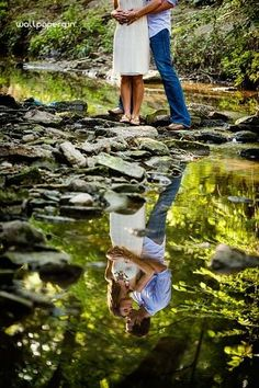 The 1199 Best Love Wallpapers Images On Pinterest Couples In Love