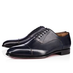 200+ Formal Shoes ideas in 2020