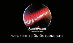 """Heute beginnt die österreichische Vorausscheidung zum Eurovision Song Contest 2015 """"Wer singt für Österreich?""""! ---- http://www.eurovision-austria.com/heute-abend-wer-singt-fuer-oesterreich-die-vorstellung-der-kandidaten/ ---------------------------------- Mehr Eurovision-News auf: http://www.eurovision-austria.com/"""