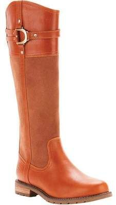 56b0ba918ede9 Ariat Loxley H2O Knee High Boot (Women s)  affiliate  equestrian  boots