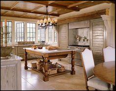 476 Best Kitchen Islands Images On Pinterest Kitchen Ideas