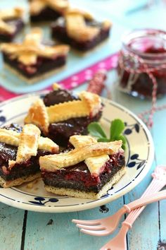 Best Party Food, Poppy, French Toast, Sweets, Breakfast, Cake, Food Ideas, Easy Meals, Morning Coffee