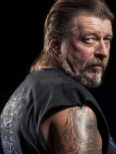 Captain Phil Harris of the Cornelia Marie on Deadliest Catch. Deadlist Catch, Captain Phil Harris, Cornelia Marie, Phil 3, Discovery Channel, Slot Online, Best Shows Ever, We The People, Celebrity Photos