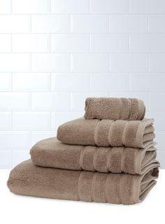 Montreal Collection Towel Rail Dunelm Bathroom Ideas - Bhs monochrome word bath sheet bhs monochrome word hand towel