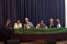 Ήταν ένα πολύ σημαντικό συνέδριο δημιουργικής γραφής και το 4ο συνέδριο, που οργανώθηκε με μεγάλη επιτυχία φέτος στην ακριτική Φλώρινα, στο Πανεπιστήμιο δυτικής Μακεδονίας. Παραβρέθηκαν συγγραφείς, διδάκτορες, μεταπτυχιακοί συγγραφείς και φοιτητές, πολλοί εκπαιδευτικοί επίσης και των τριών βαθμίδων Εκπαίδευσης. Wrestling, Lucha Libre