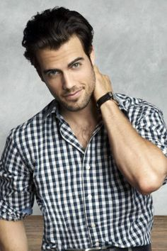 thomas beaudoin | Tumblr