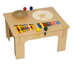 Google Image Result for http://www.plioz.com/wp-content/images/the-childrens-music-table-from-little-colorado2.jpg