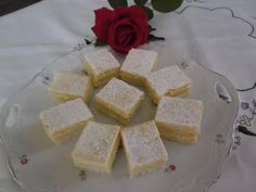 Feta, Dairy, Cheese, Cooking, Cake, Minden, Recipes, Kitchen, Cuisine