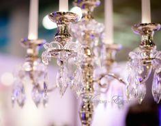 #Kerzenständer #silber #candles #silver #mieten #candlholder
