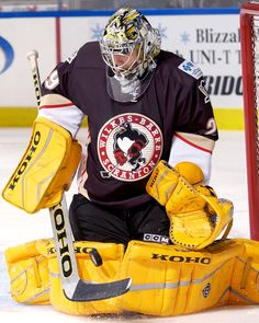 afb3de114 21 Best Wilkes Barre Scranton Penguins Hockey images