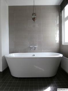 kylpyhuone,amme,laatta,lattialaatta,seinälaatta