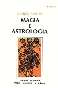 Magia e Astrologia