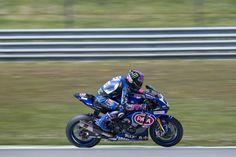 'Ser quinto partindo de 15.º é fantástico' – A. Loweshttp://www.motorcyclesports.pt/quinto-partindo-15-fantastico-lowes/