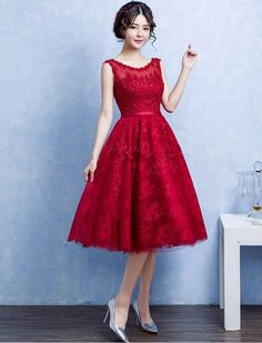 homecoming dresses short prom dresses party dresses hm264