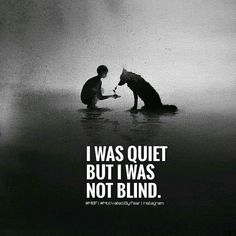 Please stay quite in my presence! I had watch you and was also not blind with you! Quotable Quotes, Sad Quotes, Wisdom Quotes, Motivational Quotes, Life Quotes, Inspirational Quotes, Qoutes, Strong Quotes, Positive Quotes