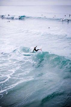 FYSURF! | Surf Blog